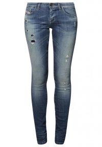 Джинси Diesel Jeans